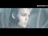 Firebeatz &amp Jay Hardway - Home Official Music Video