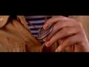 Клип из фильма 9 рота фактор 2