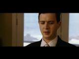 Смешной отрывок из фильма  Американский пирог 2 Свадьба._супер прикол