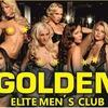 GOLDEN Elite Men's club Izhevsk