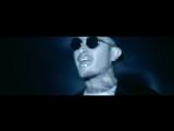 Flosstradamus feat Casino - Mosh Pit Official Video 1080HD