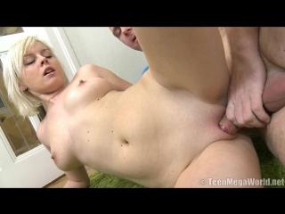✪ P O R N T I M E ✪ Wow-orgasms - Vlasta