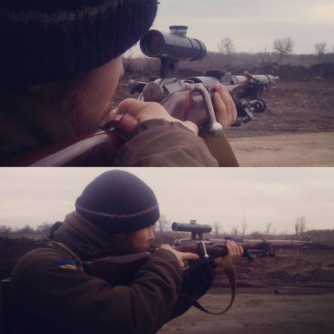 [BIZTPOL] Ukrajna - 1. 11X1LI_AL-k