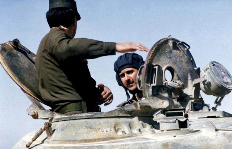 [BIZTPOL] Szíria és Irak - 1. Q0_DHCF6q5w