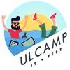 ULCAMP-2018. Летний пляжный  IT Fest