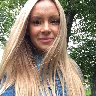 Катя Осипова