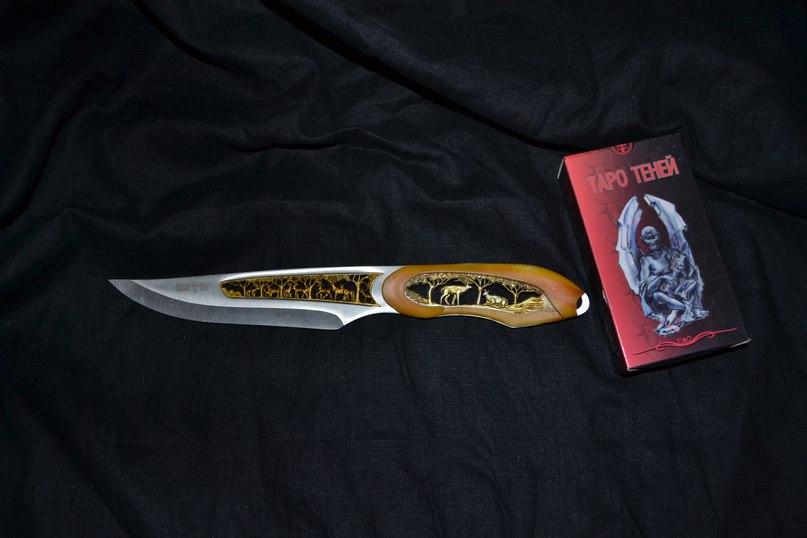Ритуальное оружие. Ножи. Кинжалы для обрядов. Мечи. Сабли. Катаны. 8r5dJolIBjM