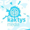 Студия рекламы «Kaktys Media»