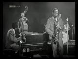 BBC Jazz 625 - Thelonious Monk Quartet