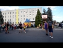 StreetBall 3-on-3 tournament Нежин 12.09.15 ч8