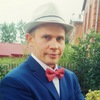 Alexey Lobanov