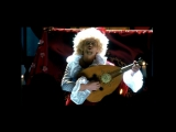 Олег Скрипка – Доля (мюзикл Золушка) (1)