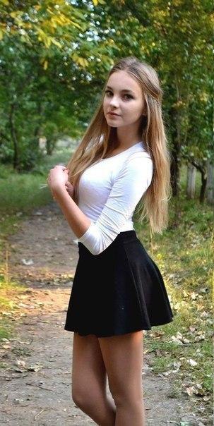 Женщина ищет партнёра для секса кривой рог