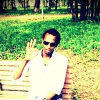 Gasim Abdalla