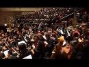 BPYO Concert Gebouw Mahler Pt 1