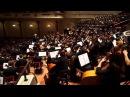 BPYO Concert Gebouw Mahler Pt 3