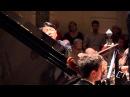 BPYO Concert Gebouw Schumann pt1