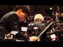 BPYO Concert Gebouw Schumann pt2 DVD
