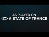 Jerome Isma-Ae &amp Alastor  Reflection A State Of Trance 778