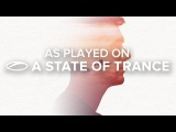 Willem de Roo - Hyperdrive A State Of Trance Episode 777