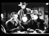 Roy Rogers Git Along Little Dogies ( 1940 )