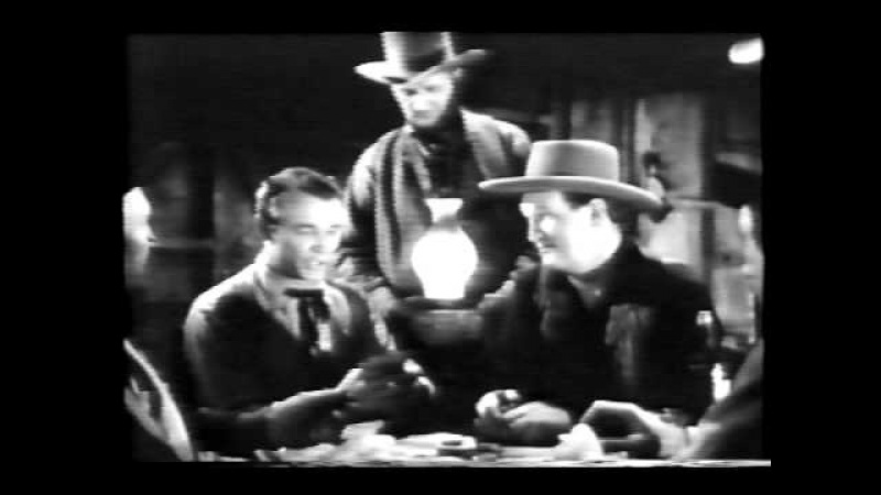 Roy Rogers : Git Along Little Dogies ( 1940 )