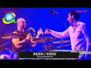 System Of A Down - Radio/Video live【Rock In Rio 2011 | 60fpsᴴᴰ】