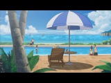 Waiting for a summer (AMV, Beelzebub, ВельзепузВельзевул, Yeasayer - Wait For The Summer)