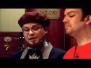 Лучшие выступления Гарик Бульдог Харламов = В гардеробе Филип Киркоров = приколы шутки юмор клаб п