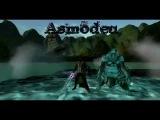 Asmodeu.Fast cast