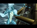 Мстители: Величайшие герои земли | 2 Cезон 26 Серия | Дубляж Невафильм