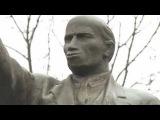 Памятник Ленину: вождь с лицом неандертальца