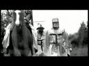 Крестовый поход в Пруссию ДокФильм