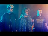 Cheat Codes &amp Dante Klein - Let Me Hold You (Turn Me On) Official Music Video