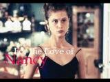 Из любви к Нэнси (ТВ) (For the Love of Nancy, 1994)