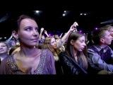 Руки вверх - Концерт - презентация альбома Открой мне дверь! (Arena Moscow - 2012)