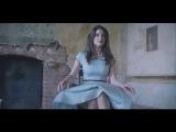 Bryan Ferry - Slave To Love (Dim Zach edit)