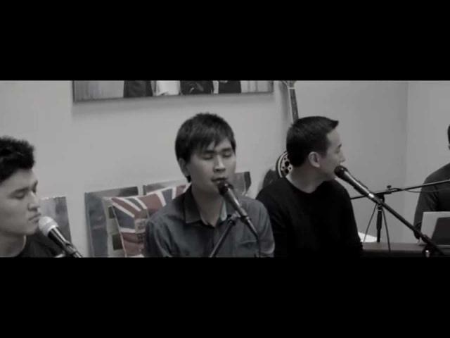 MEZZO - Dudarai (Live)