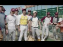 EVERYBODY WANTS SOME | MLB All-Star Legends & Celebrity Softball Game