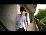 ANTRAX &amp BRO UpGrade PR'OXY - SHYMSIDE(2011)