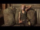 Трейлер Dishonored 2 с E3 2016
