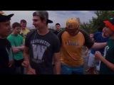 District Clash | Тизер | С июля возрождение канала и новые шоу!