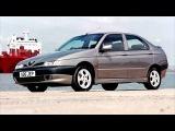 Alfa Romeo 146 Junior UK spec 930B