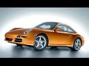 Porsche 911 Targa 4 997 '122005072008