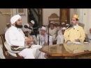 Отношение Али ибн Абу Талиба к тасаввуфу