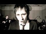 Quietdrive - Until the End (Acoustic)