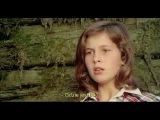 - FILM Maladolescenza, Spielen wir liebe, Gra w mi