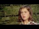 - FILM: Maladolescenza, Spielen wir liebe, Gra w miłość, napisy MULTI SUB BABEL (20)