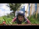 Prawda o wojnie na Donbasie we włoskiej TV