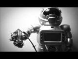 Nick Warren &amp Guy Mantzur - Sad Robot (D-Nox &amp Beckers Remix)